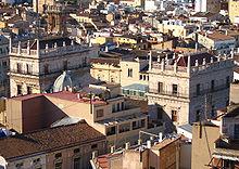 220px-Generalitat_vista.jpg