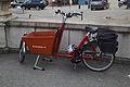 Geneva 09-05-2013 - Bakfiets.nl Electric Cargobike short in Geneva.jpg