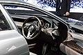 Geneva International Motor Show 2018, Le Grand-Saconnex (1X7A1290).jpg