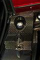 Geneva MotorShow 2013 - Pagani Huayra tank cap.jpg