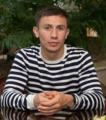 Gennady Golovkin in 2013.png
