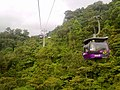 Genting Highlands 云顶索道 - panoramio.jpg
