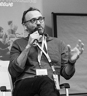 Geoff Arbourne British film producer