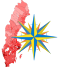 Geography of Sweden.png