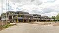 Georg-Büchner-Gymnasium, Köln-9776.jpg