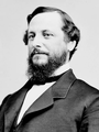 GeorgeHPendleton (cropped 3x4).png