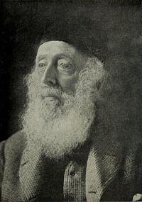 George A. Fripp.jpg