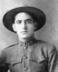 George Dilboy - WWI Medal of Honor recipient.png