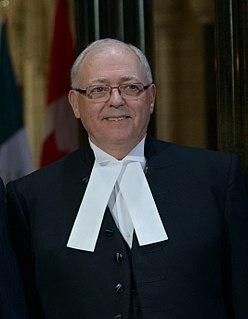 Speaker of the Senate of Canada presiding officer of the Senate of Canada