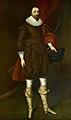 George Geldorp - Portrait of a Gentleman.jpg