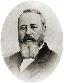 George Hampden Crosman.jpg