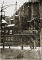 George Hendrik Breitner, Afb 010104000101.jpg