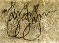 George IX, khelrtva.jpg
