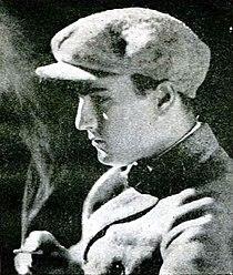 George O'Hara - January 1921 Fun Film.jpg