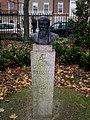 George Russell, Merrion Square 2.jpg