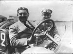 Georges Boillot in his Peugeot at the 1912 French Grand Prix at Dieppe.jpg