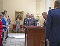 Georgia Guardsmen honored during Purple Heart Ceremony at State Capitol 140520-Z-PA893-082.jpg