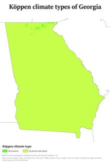 Georgia (U.S. state) - Wikipedia on raven symone state of georgia, apartments lawrenceville georgia, show map of georgia usa, show map of tennessee, capital of georgia, us military base in georgia, show full map of georgia, fort benning georgia, bodies of water in georgia, atlanta georgia, counties in georgia, show map of the state of georgia, show ga map, five cities in georgia,