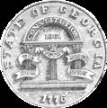 Georgia Seal 1863 drawing.png