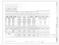 Georgia State Capitol, Capitol Square, Atlanta, Fulton County, GA HABS GA,61-ATLA,3- (sheet 19 of 52).png