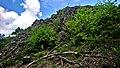Geotop Bilstein (Vogelsberg).jpg