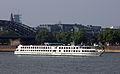 Gerard Schmitter (ship, 2012) 020.JPG