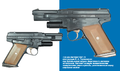 Gerasimenko VAG-73 pistol.png