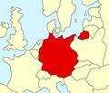 German Borders 1939.png