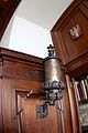 German Room- Lamp (14024889904).jpg
