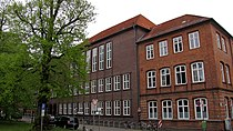 Germany 2010 3 076.JPG