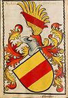 Geroldseck-28-Schwabenps.jpg