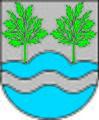 Gerolfinger Wappen.jpg