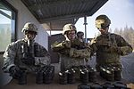 Geronimo paratroopers throw live hand grenades 160929-F-YH552-020.jpg