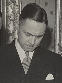 Gerrit Adriaan Bax (1952).jpg