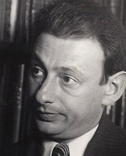 Gershom Scholem German-born Israeli philosopher and historian