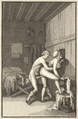 Gervaise de Latouche - Histoire de Dom Bougre, Portier des Chartreux,1922 - 0111.png