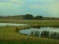 Gesee in Sun Prairie - panoramio.jpg