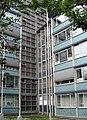 Gesundheitsamt--Dortmund-0002 Kopie.jpg