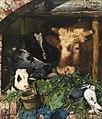 Geyger Ernst Moritz - Viehfütterung Kopie.jpg
