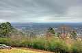 Gfp-arkansas-hot-springs-city-view-right.jpg