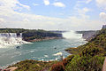 Gfp-canada-niagara-falls-falls-and-river-scenery.jpg