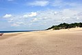 Gfp-indiana-dunes-national-lakeshore-lakeshore.jpg