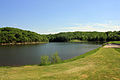 Gfp-missouri-cuivre-river-state-park-lake-landscape-2.jpg