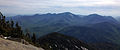 Gfp-new-york-adirondack-mountains-view-of-the-other-high-peaks.jpg