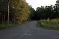 Gfp-wisconsin-potawatomi-state-park-park-road.jpg