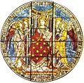 Ghiberti, san lorenzo tra angeli.jpg