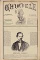 Ghimpele 1874-09-08, nr. 36.pdf