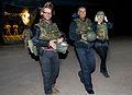 Giel Beelen aangekomen op Kamp Holland.jpg