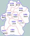 Giheunggu-map.png
