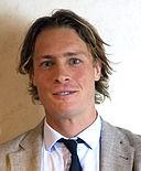 Gijs Vermeulen: Age & Birthday